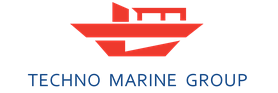 Techno Marine Group